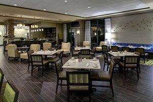 Restaurant - Holiday Inn North Indianapolis