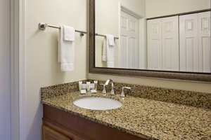 - Staybridge Suites Bloomington