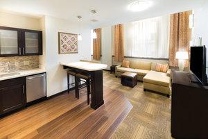 Suite - Staybridge Suites Inner Harbor Baltimore