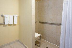 - Holiday Inn Inner Harbor Baltimore