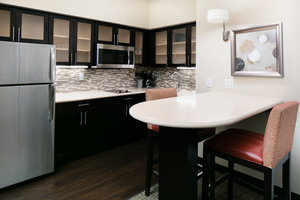 - Staybridge Suites Downtown Des Moines