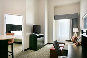 Room - Staybridge Suites Downtown Des Moines