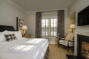 Room - Kimpton Taconic Hotel Manchester Village