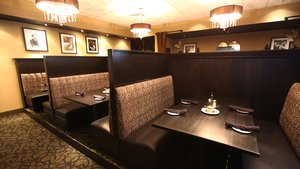 Restaurant - Holiday Inn Hotel & Suites West Des Moines