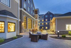proam - Staybridge Suites Canton