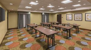 Meeting Facilities - Staybridge Suites Canton