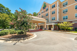 Exterior view - Holiday Inn Express Hotel & Suites LaGrange