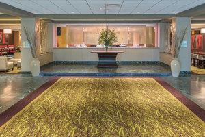 Lobby - Holiday Inn Taunton