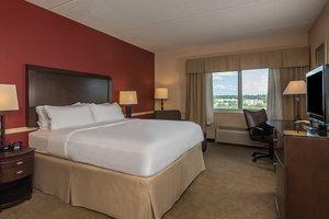 Suite - Holiday Inn Taunton