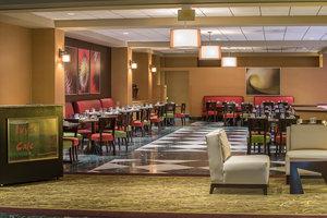 Restaurant - Holiday Inn Taunton