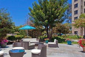 proam - Staybridge Suites Anaheim