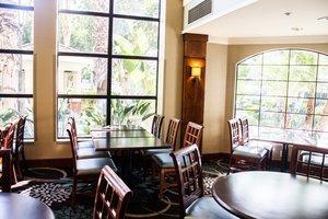 Restaurant - Staybridge Suites Anaheim