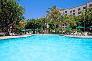 Pool - Staybridge Suites Anaheim