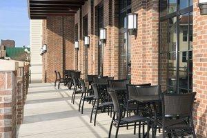 proam - Holiday Inn Express Downtown Pensacola