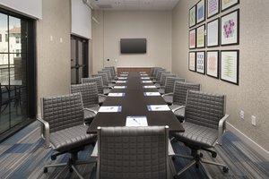 Meeting Facilities - Holiday Inn Express Downtown Pensacola