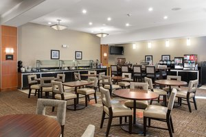 Restaurant - Staybridge Suites Las Vegas