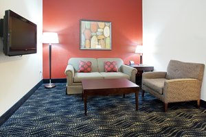 - Holiday Inn Hotel & Suites Grand Junction
