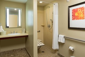 Room - Staybridge Suites Las Vegas