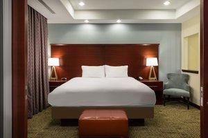 Room - Staybridge Suites Las Vegas