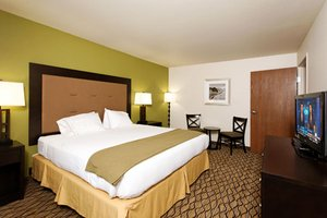 Suite - Holiday Inn Express Hotel & Suites Montrose