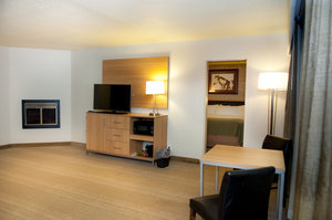 Suite - Holiday Inn Convention Center Spearfish