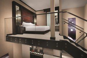 Room - Vdara Hotel & Spa Las Vegas by MGM Resorts