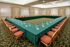 Meeting Facilities - Holiday Inn Express Hotel & Suites Easton