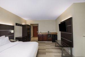 Room - Holiday Inn Express Bloomsburg