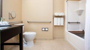 - Holiday Inn Hotel & Suites West Allentown