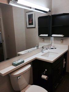 - Candlewood Suites Austintown
