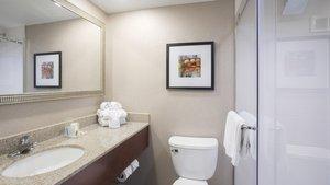- Holiday Inn Covington