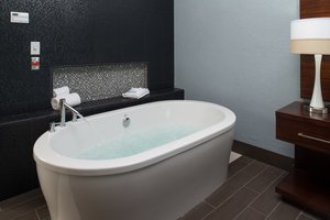 Suite - Holiday Inn Express Hotel & Suites Airport KC
