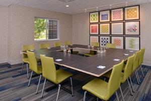 Meeting Facilities - Holiday Inn Express Stevens Point