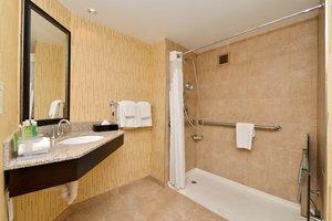 - Holiday Inn Express Hunt Valley