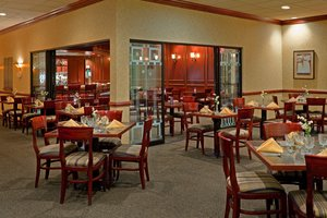 Restaurant - Holiday Inn East Windsor