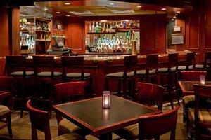 Bar - Holiday Inn East Windsor