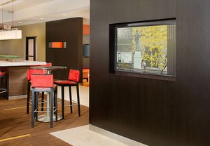 Other - Courtyard by Marriott Hotel Altoona