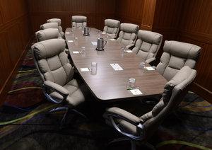 Meeting Facilities - Holiday Inn I-64 East Louisville