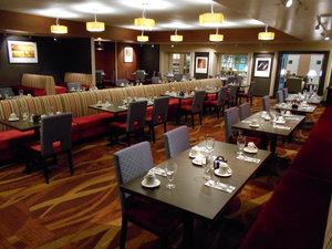Restaurant - Holiday Inn I-64 East Louisville