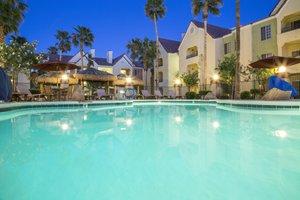 Pool - Holiday Inn Club Vacations Las Vegas