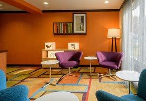 Other - Fairfield Inn & Suites by Marriott Kennett Square