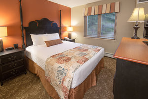 Room - Holiday Inn Club Vacations at Ascutney Mountain Resort