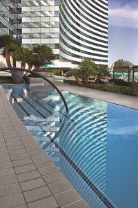 Pool - Vdara Hotel & Spa Las Vegas by MGM Resorts