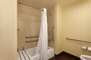 - Holiday Inn Express Twentynine Palms