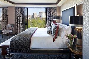 Suite - Kimpton Marlowe Hotel Cambridge