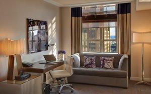 Kimpton Hotel Palomar Philadelphia Pa See Discounts