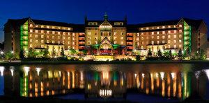 Other - Mount Airy Casino Resort Mt Pocono