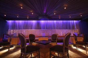 Bar - Mount Airy Casino Resort Mt Pocono