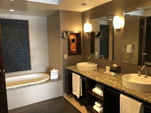 Suite - Mount Airy Casino Resort Mt Pocono