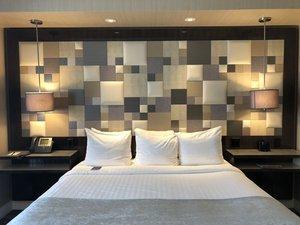 Room - Mount Airy Casino Resort Mt Pocono